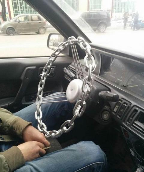 chain_handle