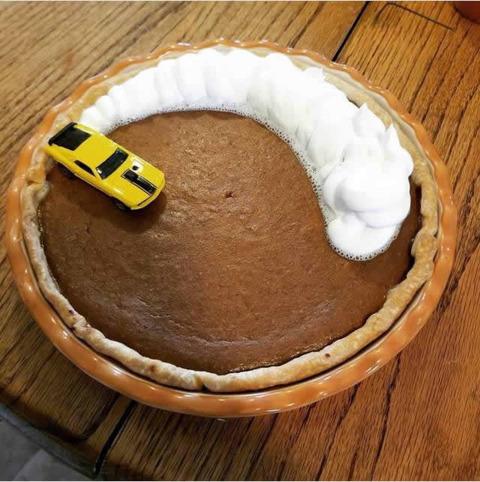 tire_smoke_pie