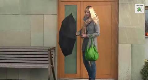 Skoda_Umbrella