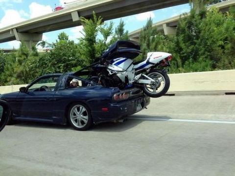 motobike_carrer
