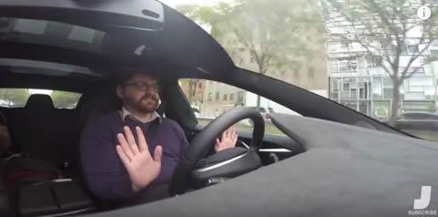 Tesla_AutopilotSystem