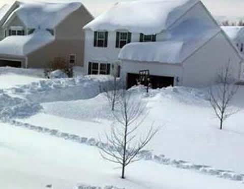snowfall_S