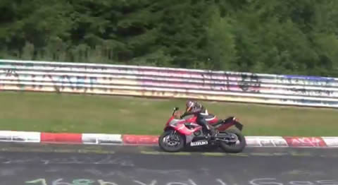 Motorcycle_Compilation_Nordschleife