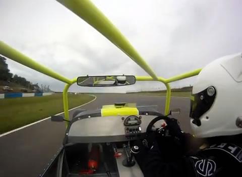 steering_off
