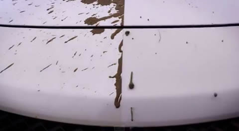 nissan_selfcleaning