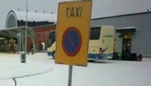 taxi_s