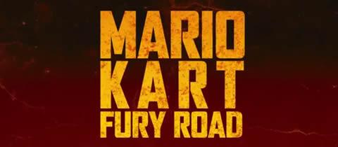 Mario_Kart_FuryRoad