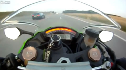 hishspeed_battle_ZX-10R_VS_Audi_RS6