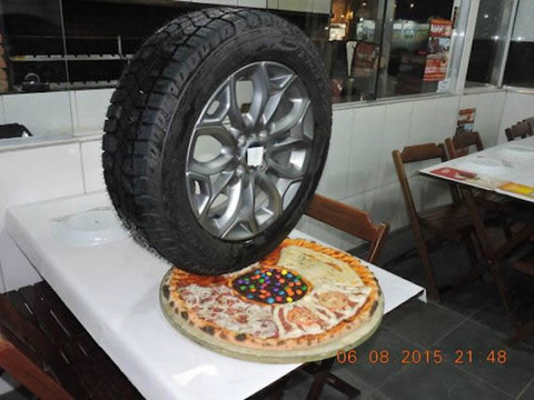 tire_pizza