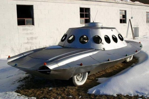 ufo_car
