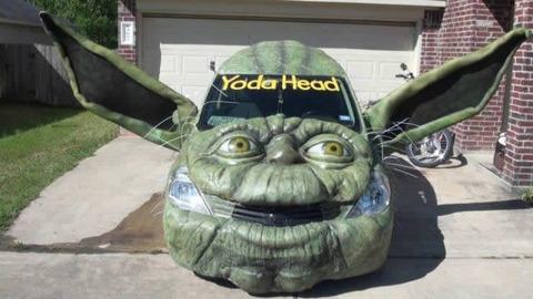 yoda_head