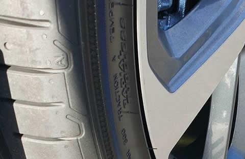 punk_tire_s