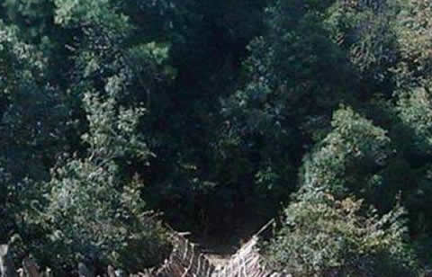 suspension bridge_s