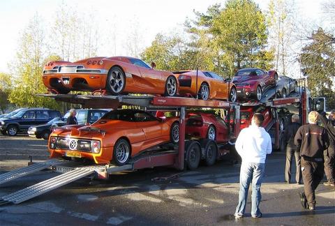 supercar_truck