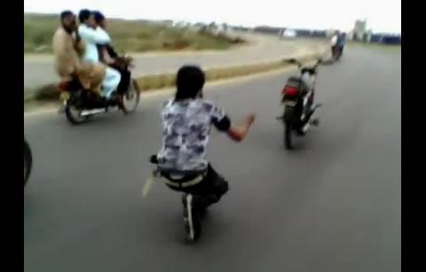 pakistan_bikestant