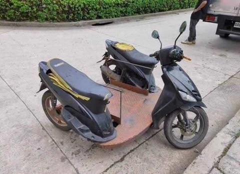 scooter_trike
