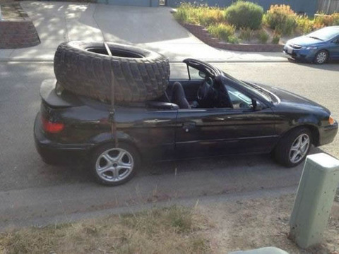 tire_delivery