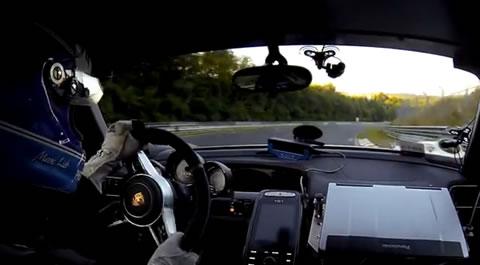 Porsche918_Spyder_Record_Lap_Onboard
