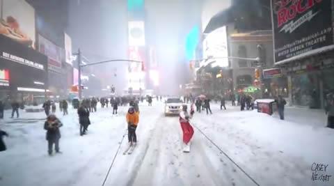NY_snowboarding