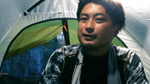sinrei_camp