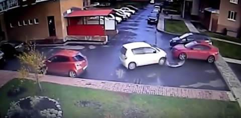 parking_bad