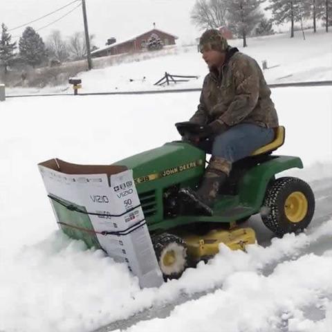 snowplow_idea