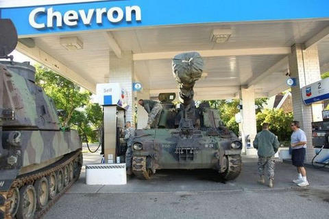 tank_gs_fuel