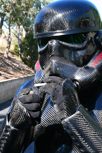 carbon_storm_trooper