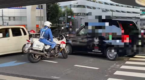 dqn_taxi