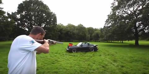 Porsche_Targa_Riding_Shotgun