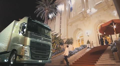 volvo_truck_casino