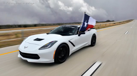 Hennessey_C7_Corvette2014
