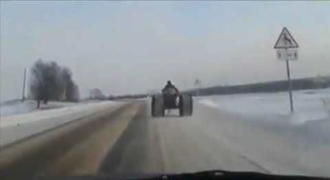 russian_trike