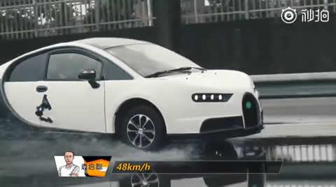 china_car_test1