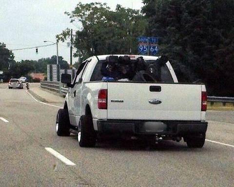 mini_tire
