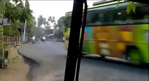 hispeed_bus