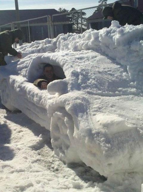 cool_car