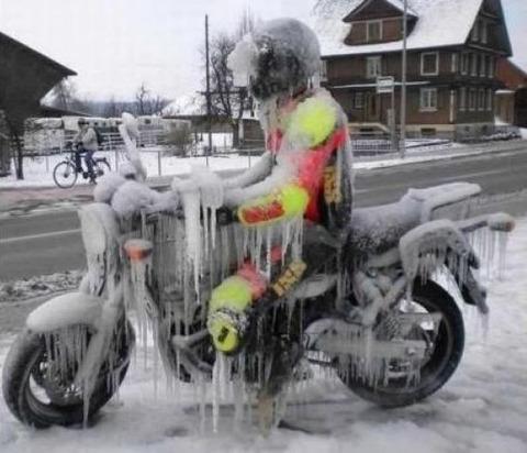 ice_rider