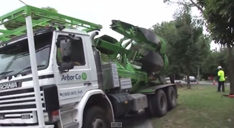 Tree_relocation_viecle