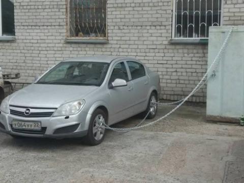 car_security_russiajpg