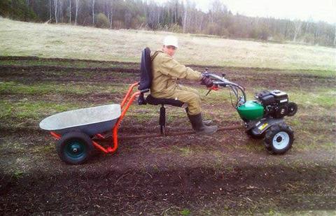 handmade_tractor