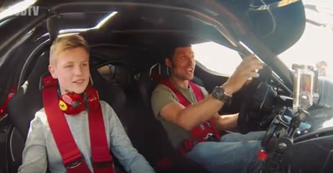 GUY_MARTIN_drives_Ferrari_FXX