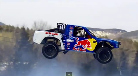 RedBull_FrozenRush2014
