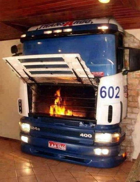 truckdanro