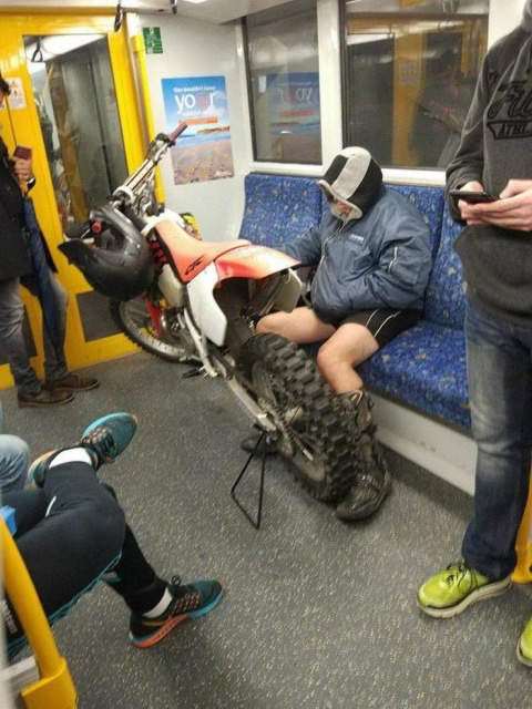 train_bike