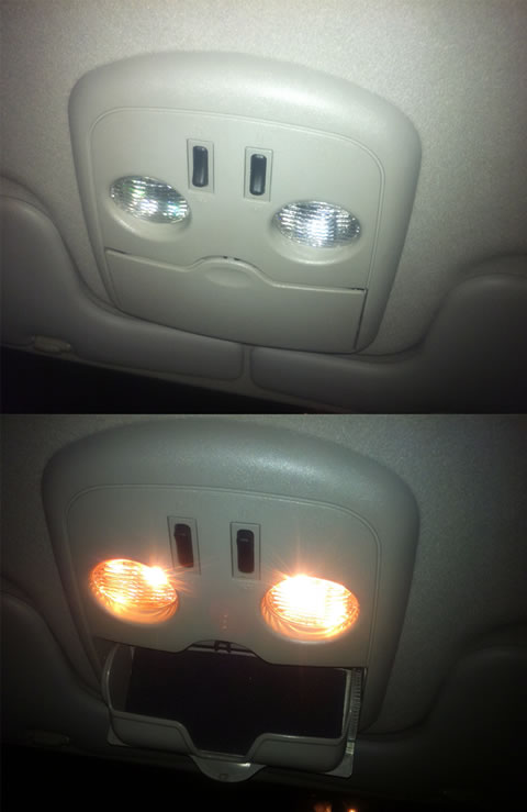 car_room_light