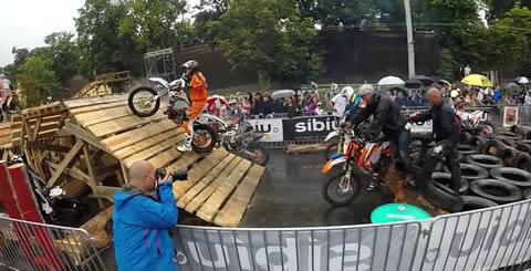 RedBull_Romaniacs2015_CRASH_COMPILATION