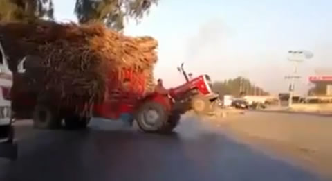 overload_tractor