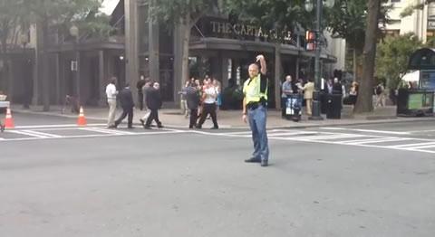 cop_traffic_thriller