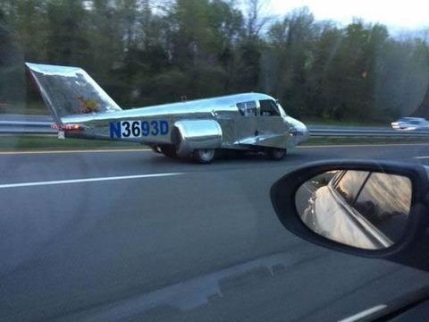plane_car